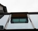Chatfield_Richmond_Oak_contemporary_oak_conservatory__15_-2082