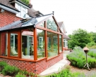 Chatfield_Richmond_Oak_contemporary_oak_conservatory__18_-2075