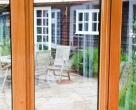 Chatfield_Richmond_Oak_contemporary_oak_conservatory__21_-2084