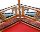Chatfield_Richmond_Oak_contemporary_oak_conservatory__22_-2085