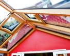 Chatfield_Richmond_Oak_contemporary_oak_conservatory__23_-2086