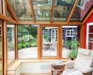 Chatfield_Richmond_Oak_contemporary_oak_conservatory__24_-2087