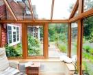Chatfield_Richmond_Oak_contemporary_oak_conservatory__25_-2088