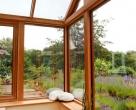 Chatfield_Richmond_Oak_contemporary_oak_conservatory__26_-2089
