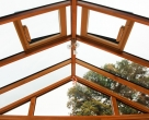 Chatfield_Richmond_Oak_contemporary_oak_conservatory__29_-2090