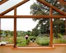 Chatfield_Richmond_Oak_contemporary_oak_conservatory__31_-2091