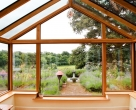 Chatfield_Richmond_Oak_contemporary_oak_conservatory__3_-2078