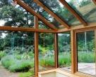 Chatfield_Richmond_Oak_contemporary_oak_conservatory__4_-2079