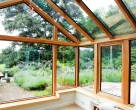 Chatfield_Richmond_Oak_contemporary_oak_conservatory__5_-2080