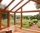 Chatfield_Richmond_Oak_contemporary_oak_conservatory__6_-2081