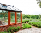 Chatfield_Richmond_Oak_contemporary_oak_conservatory__7_-2069