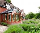 Chatfield_Richmond_Oak_contemporary_oak_conservatory__8_-2070
