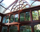 Chris_Gothic_Oak_Conservatory_with_curved_roof_glass_Glassex_gold_award__11_-1263