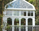 Chris_Gothic_Oak_Conservatory_with_curved_roof_glass_Glassex_gold_award__14_-1266