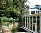Chris_Gothic_Oak_Conservatory_with_curved_roof_glass_Glassex_gold_award__15_-1267