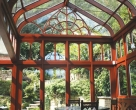 Chris_Gothic_Oak_Conservatory_with_curved_roof_glass_Glassex_gold_award__16_-1268