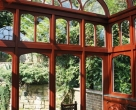 Chris_Gothic_Oak_Conservatory_with_curved_roof_glass_Glassex_gold_award__5_-1257