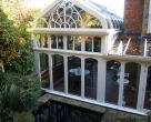 Chris_Gothic_Oak_Conservatory_with_curved_roof_glass_Glassex_gold_award__9_-1261