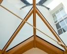 Colbert_Oak_White_Sunburst_Gable_Conservatory_conservatories_hardwood__11_-1969
