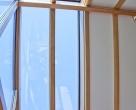 Craig_Oak_Garden_Room_conservatory_hardwood__13_-1998