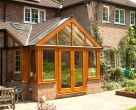 Craig_Oak_Garden_Room_conservatory_hardwood__17_-2002