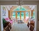 Craig_Oak_Garden_Room_conservatory_hardwood__29_-2014