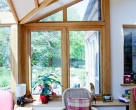 Craig_Oak_Garden_Room_conservatory_hardwood__8_-1993