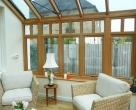 Ditchfield_Oak_Sunburst_Gable_Conservatory_white__3_-1185