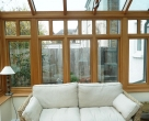 Ditchfield_Oak_Sunburst_Gable_Conservatory_white__4_-1186