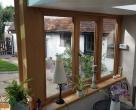 wood conservatory  kent