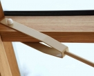 Cole_Hills_Oak_Tie_Bar__Conservatory__5_-1136