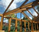 Hudson_Oak_T_Gable_Conservatory_Interior__10_-1695
