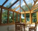Hudson_Oak_T_Gable_Conservatory_Interior__2_-1689