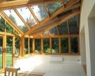 Hudson_Oak_T_Gable_Conservatory_Interior__4_-1691