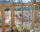 hunt_oak_hardwood_timber_conservatory_richmond_oak_conservatories__3_-79