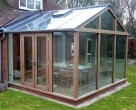 Jakobsen_Contemporary_Oak_Gable_Conservatory_from_outside-1388