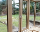 Jakobsen_Contemporary_Oak_Gable_Conservatory_internal_double_doors-1389