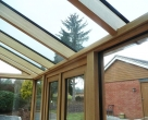 Jakobsen_Contemporary_Oak_Gable_Conservatory_internal_ringbeam-1390