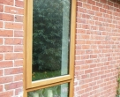 Jakobsen_Oak_Doors_Windows_Timber__6_-1625