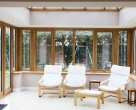 Lewis_Orangeries_Orangery_timber_oak_conservatories_Richmond_Oak_webready__9_-1717
