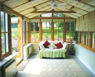 Lewis_White_Painted_Conservatory_natural_oak_interior__2_-1304