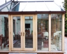 Persson_Contemporary_Oak_Gable_Conservatory_Exterior__2_-1370