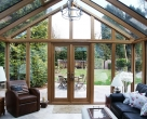 Persson_Contemporary_Oak_Gable_Conservatory_Interior__3_-1377
