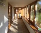 bespoke idigbo garden rooms Northamptonshire