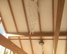 luxury hardwood garden rooms Northamptonshire