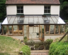01_Quilter_Oak_Lean_to_Conservatory_external_front-507