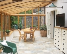 06_Quilter_Oak_Lean_to_Conservatory_internal_to_LHS-511