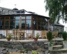 Seoint_Manor_restaurant_oak_conservatory__2_-1347