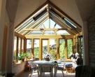 Smith_Oak_Sunburst_Gable_Conservatory_Interior-1221