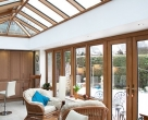 Richmond_Oak_Conservatories_Sutherland_Oak_Orangery__11_-2148